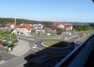 Germany-Nurburgring-2012-002