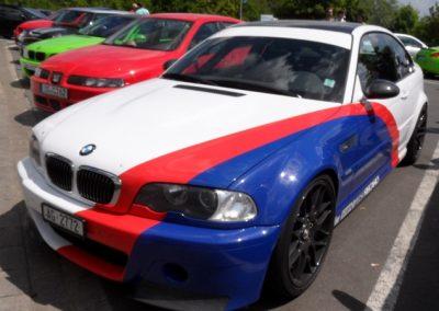 Germany-Nurburgring-2012-013