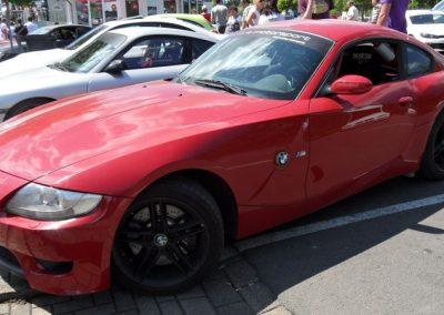 Germany-Nurburgring-2012-023