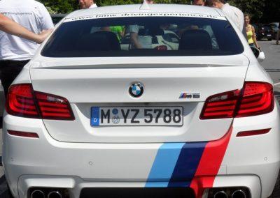 Germany-Nurburgring-2012-040