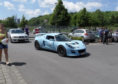 Germany-Nurburgring-2012-043