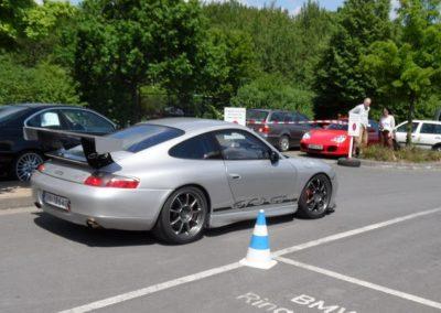 Germany-Nurburgring-2012-047