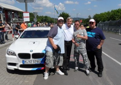 Germany-Nurburgring-2012-058