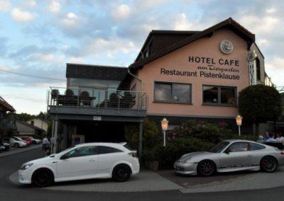 Germany-Nurburgring-2012-072