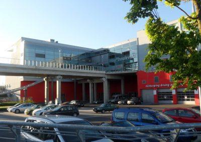 Germany-Nurburgring-2012-078
