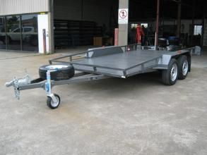 custom-trailers-003
