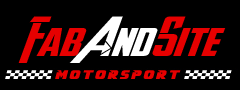 Fabrication and Site Services Motorsport