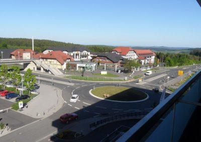 Germany-Nurburgring-2012-002