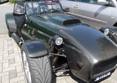 Germany-Nurburgring-2012-024