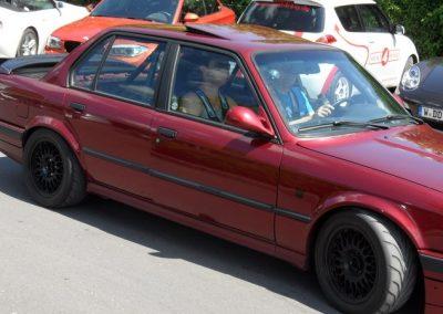 Germany-Nurburgring-2012-028