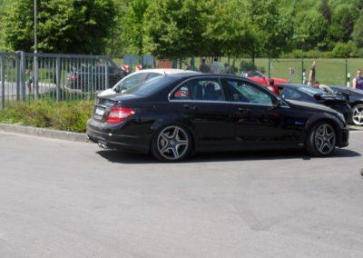 Germany-Nurburgring-2012-034