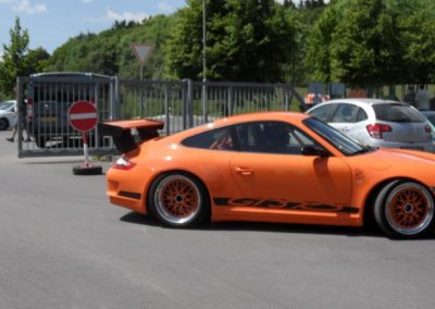 Germany-Nurburgring-2012-035