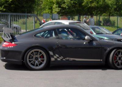 Germany-Nurburgring-2012-036