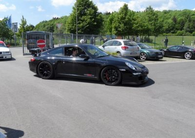 Germany-Nurburgring-2012-037