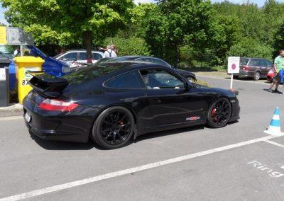 Germany-Nurburgring-2012-038