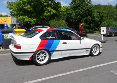 Germany-Nurburgring-2012-039