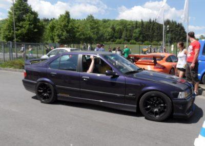 Germany-Nurburgring-2012-042