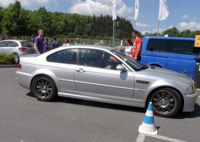 Germany-Nurburgring-2012-044