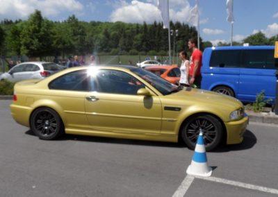 Germany-Nurburgring-2012-045