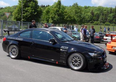 Germany-Nurburgring-2012-049
