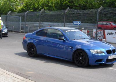 Germany-Nurburgring-2012-050