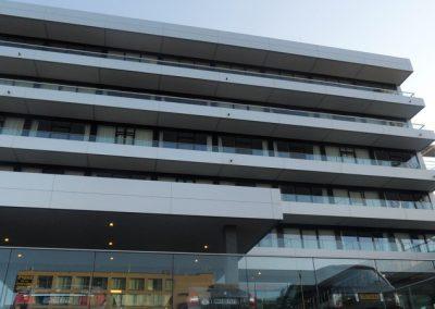 Germany-Nurburgring-2012-062