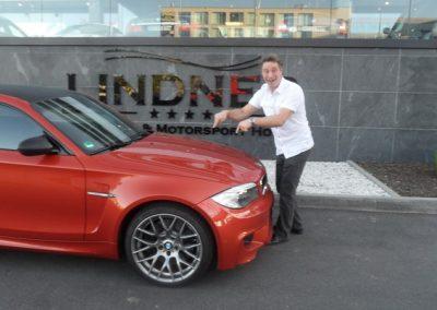 Germany-Nurburgring-2012-063