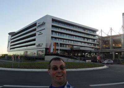Germany-Nurburgring-2012-069