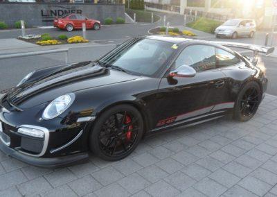 Germany-Nurburgring-2012-075