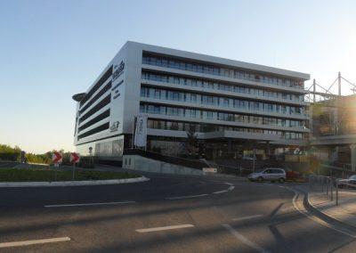 Germany-Nurburgring-2012-081