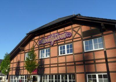 Germany-Nurburgring-2012-084