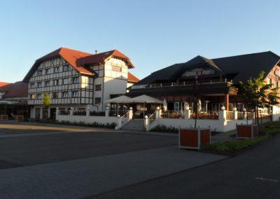 Germany-Nurburgring-2012-085
