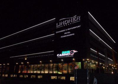 Germany-Nurburgring-2012-086