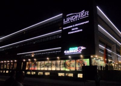 Germany-Nurburgring-2012-087
