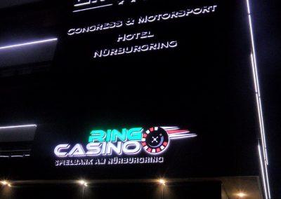 Germany-Nurburgring-2012-091