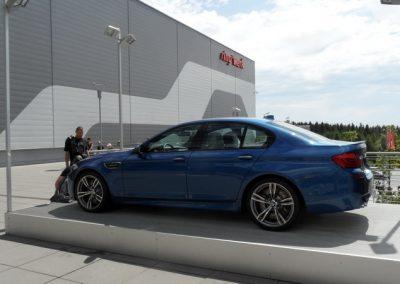 Germany-Nurburgring-2012-093