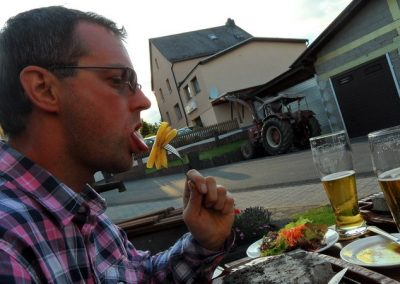 Germany-Nurburgring-2012-099