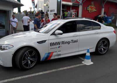Germany-Nurburgring-2012-102