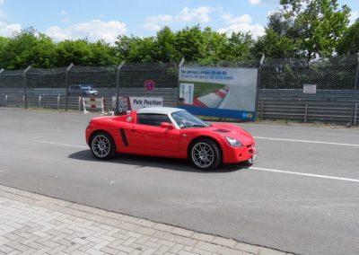 Germany-Nurburgring-2012-104