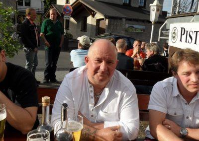 Germany-Nurburgring-2012-107