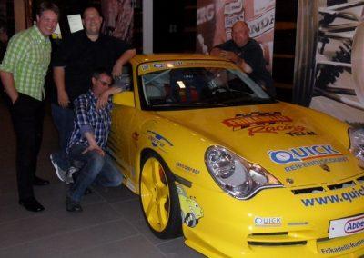 Germany-Nurburgring-2012-113