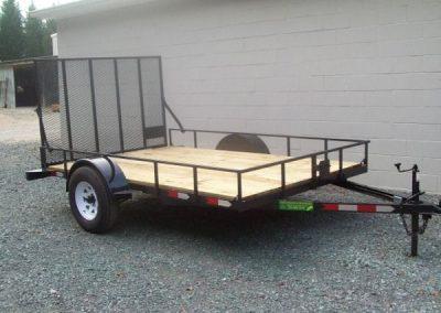 custom-trailers-001