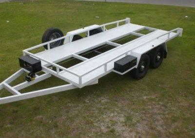 custom-trailers-004