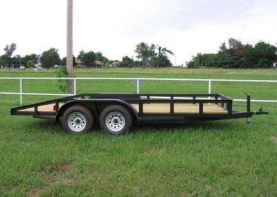 custom-trailers-005