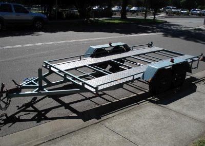 custom-trailers-007
